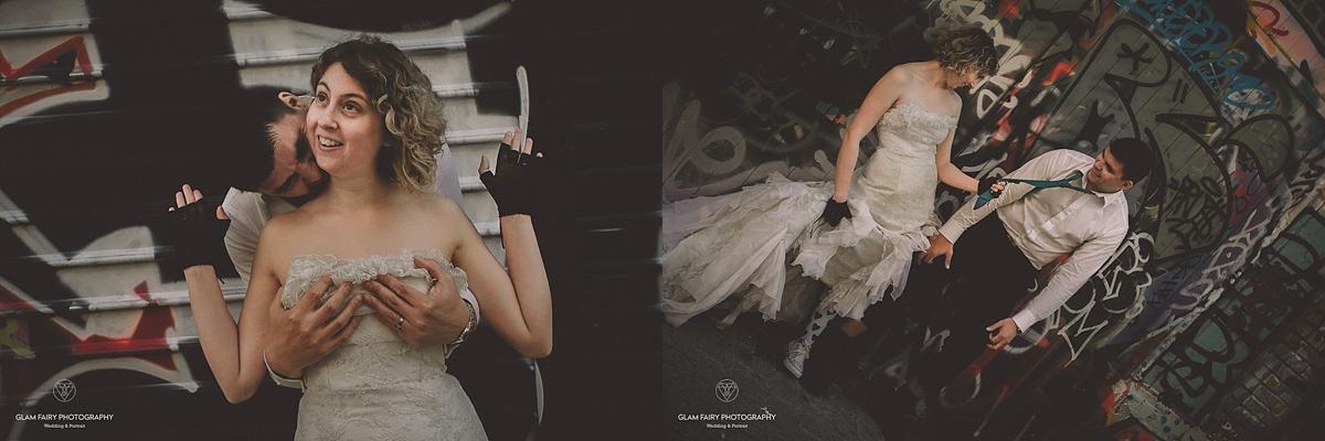 GlamFairyPhotography-trash-the-dress-street-art-amandine_0010