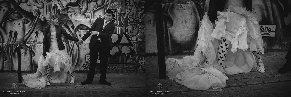 GlamFairyPhotography-trash-the-dress-street-art-amandine_008