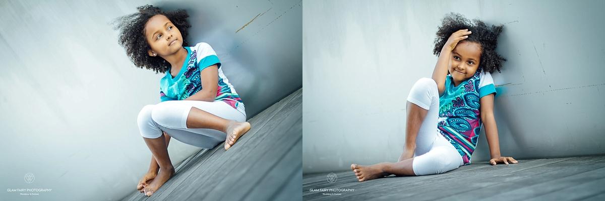 GlamFairyPhotography-séance-photo-enfant-bnf-yaelle_0009