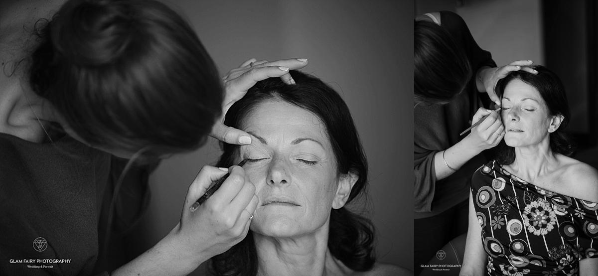GlamFairyPhotography-mariage-a-l-hotel-Spa-du-Beryl-a-Saint-Brevin-patricia_0002