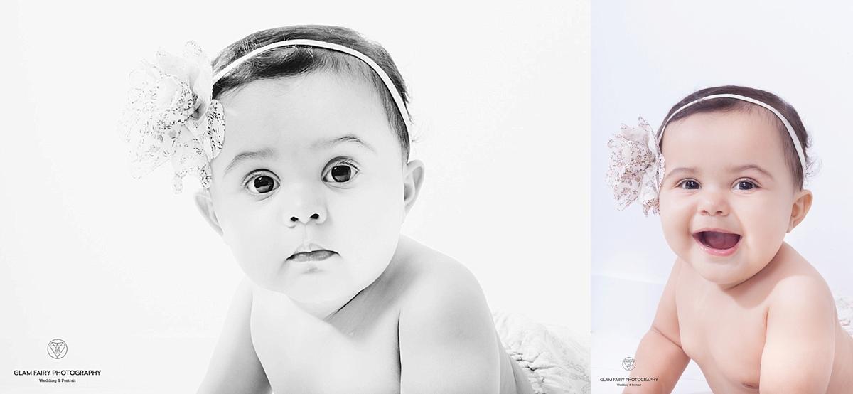 GlamFairyPhotography-seance-bebe-a-domicile-alfortville-ella_0011
