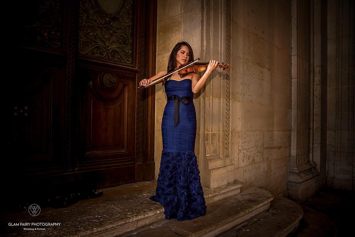 GlamFairyPhotography-seance-portrait-femme-violoniste-paris-michelle_0010
