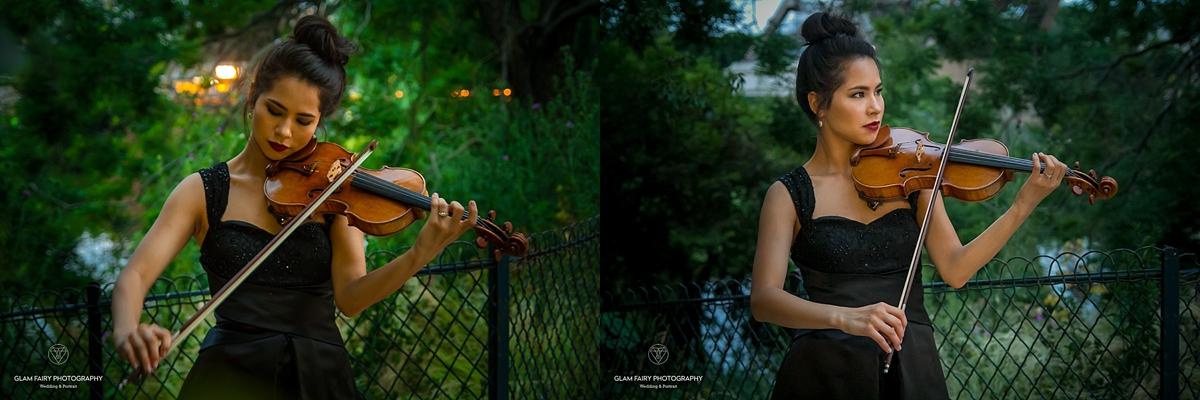 GlamFairyPhotography-seance-portrait-femme-violoniste-paris-michelle_0012