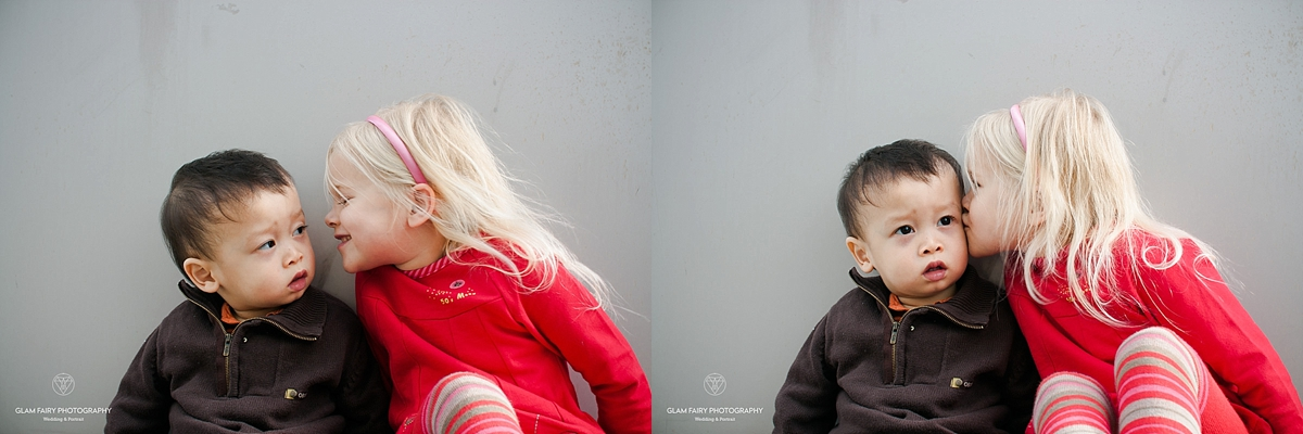 GlamFairyPhotography-united-children-of-colors_0002