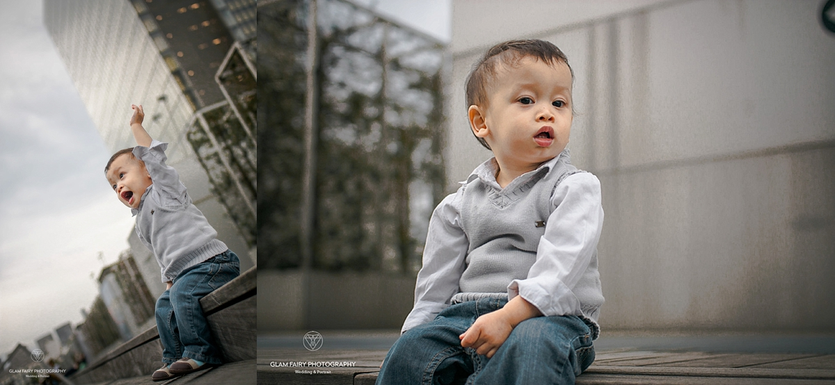 GlamFairyPhotography-united-children-of-colors_0027