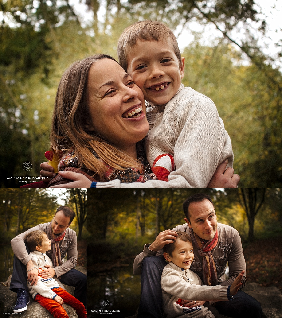 GlamFairyPhotography-mini-session-en-famille-a-vincennes-cecile_0002
