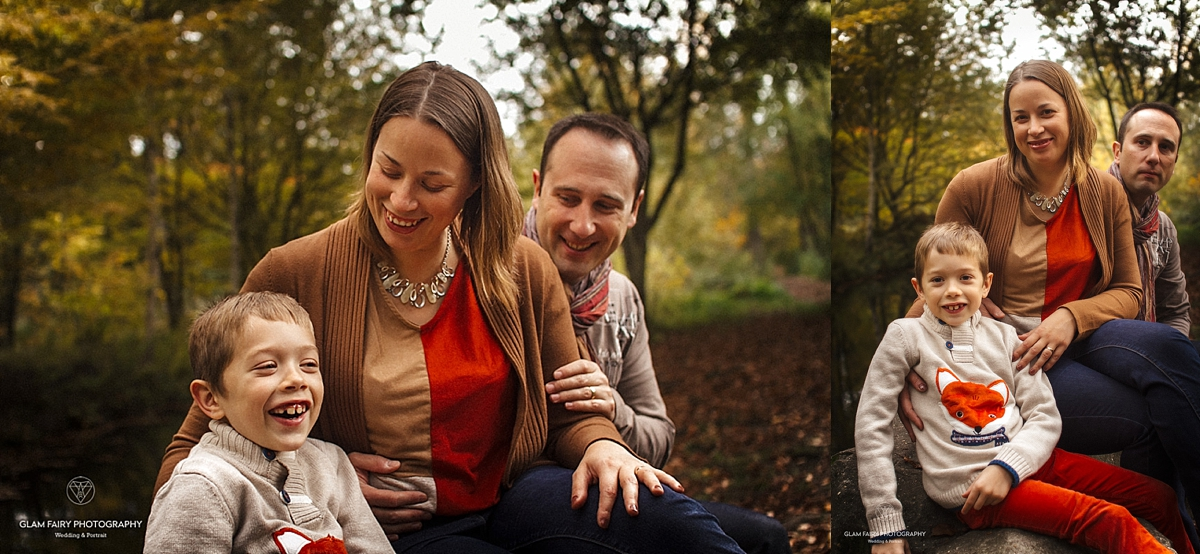 GlamFairyPhotography-mini-session-en-famille-a-vincennes-cecile_0003
