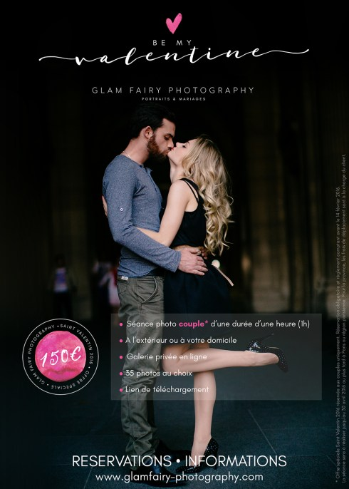 Glam-Fairy-Photography-Offre-speciale-saint-valentin-2016