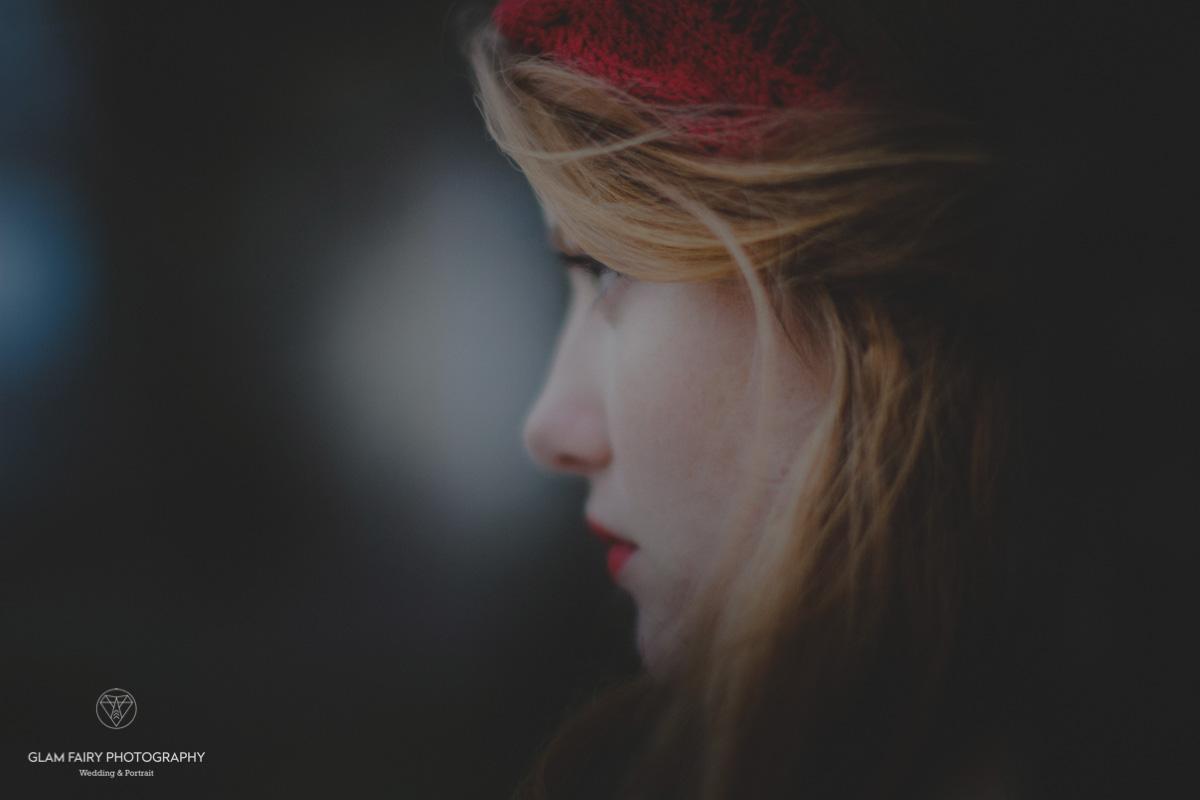 GlamFairyPhotography-gallery-mona