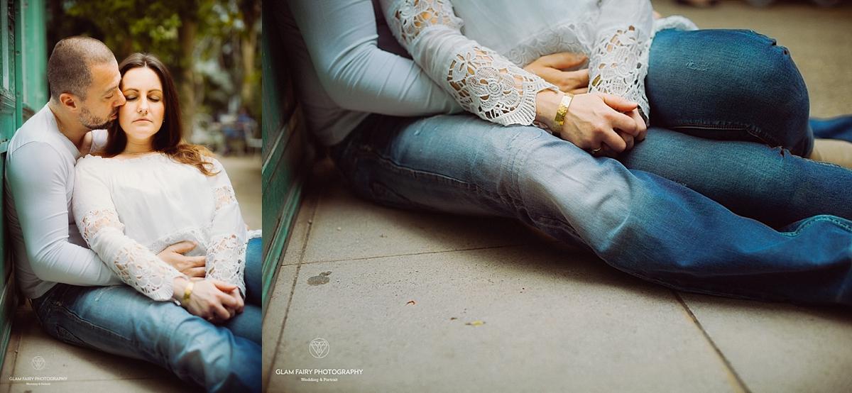 GlamFairyPhotography-seance-couple-famille-serres-auteuil-sonia_0018