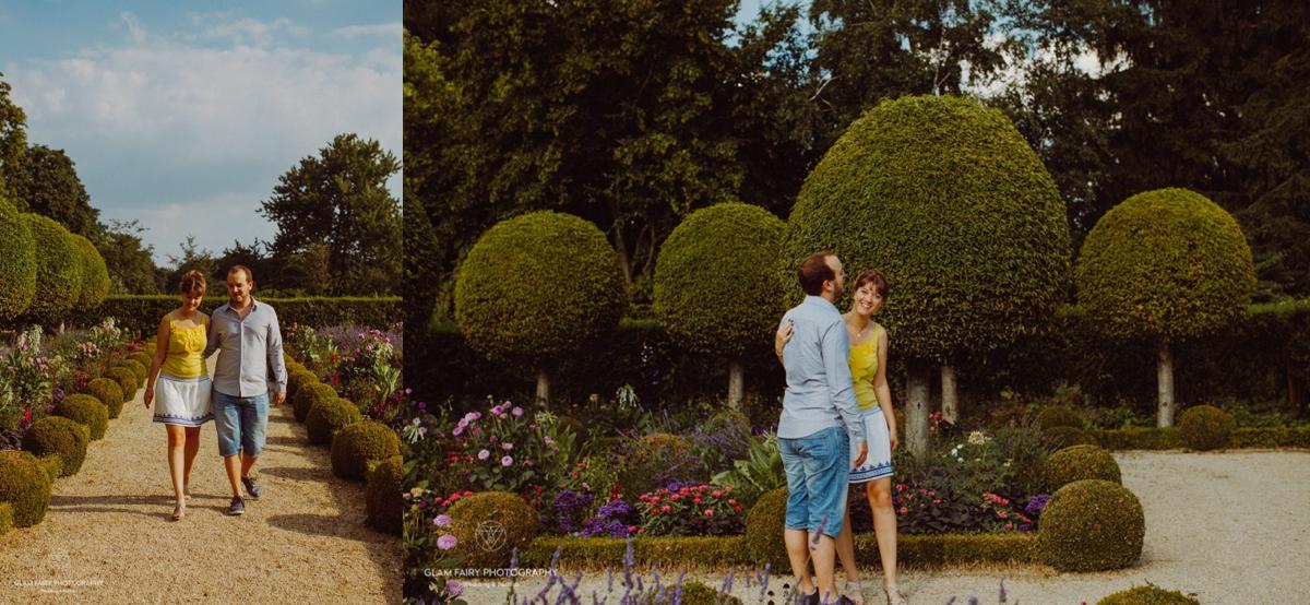 glamfairyphotography-seance-photo-couple-parc-de-sceaux-ophelie_0001