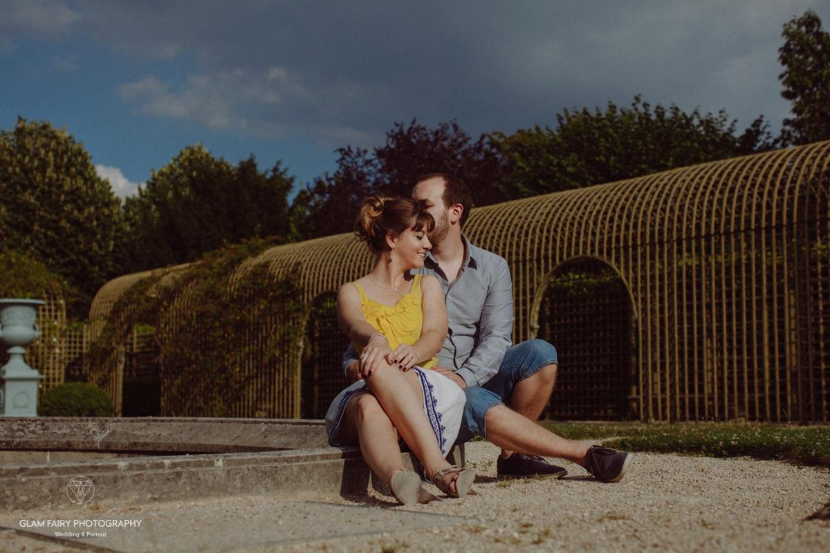 glamfairyphotography-seance-photo-couple-parc-de-sceaux-ophelie_0006