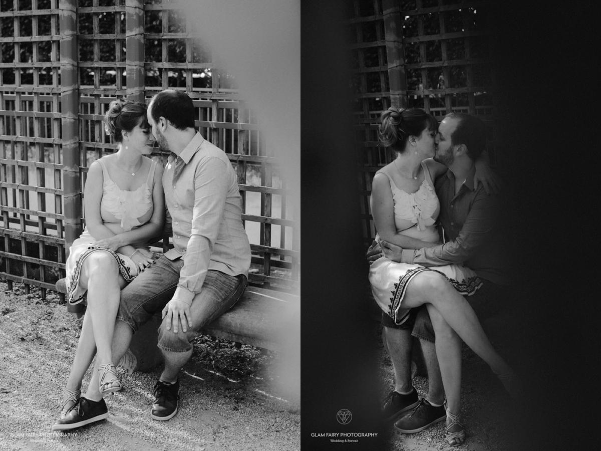 glamfairyphotography-seance-photo-couple-parc-de-sceaux-ophelie_0007