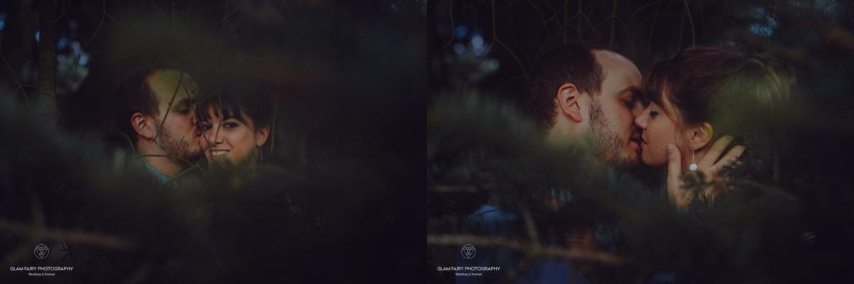glamfairyphotography-seance-photo-couple-parc-de-sceaux-ophelie_0010