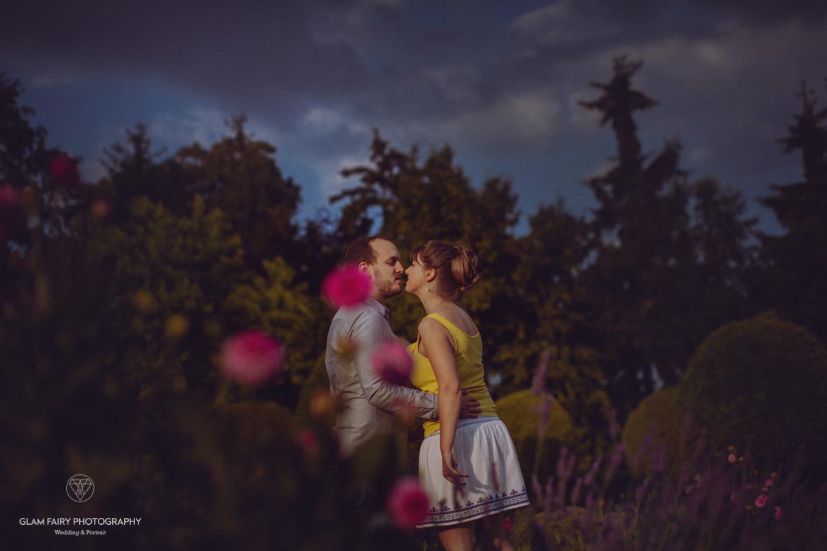 glamfairyphotography_ophelie_martin-107