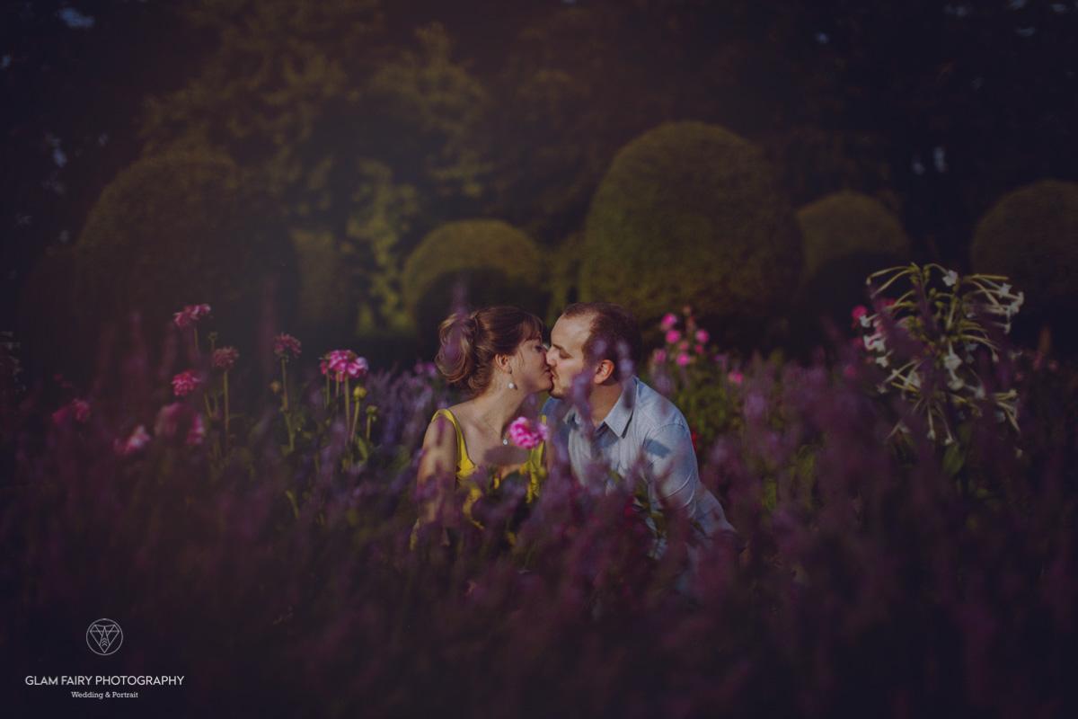 glamfairyphotography_ophelie_martin-112