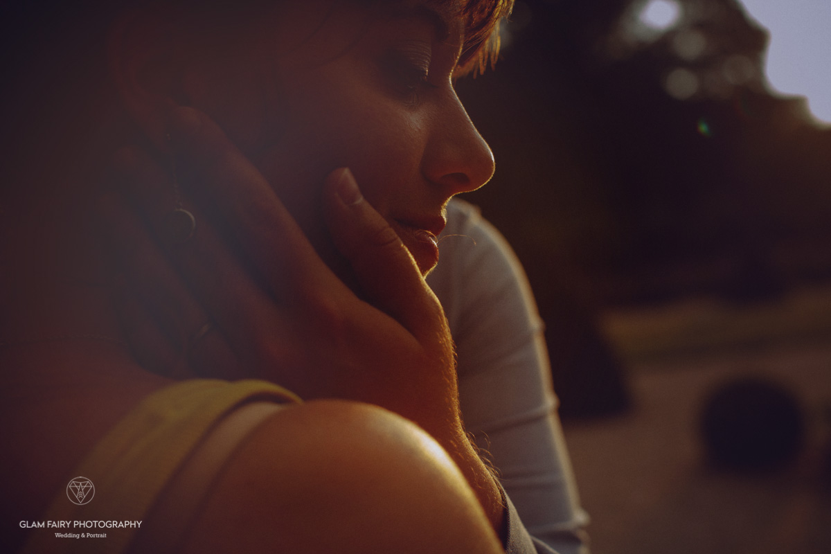 glamfairyphotography_ophelie_martin-131