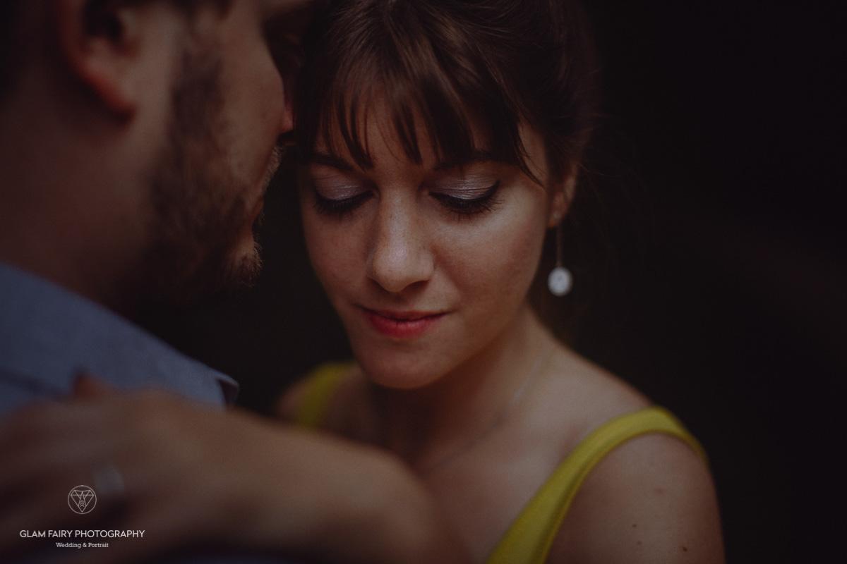 glamfairyphotography_ophelie_martin-88