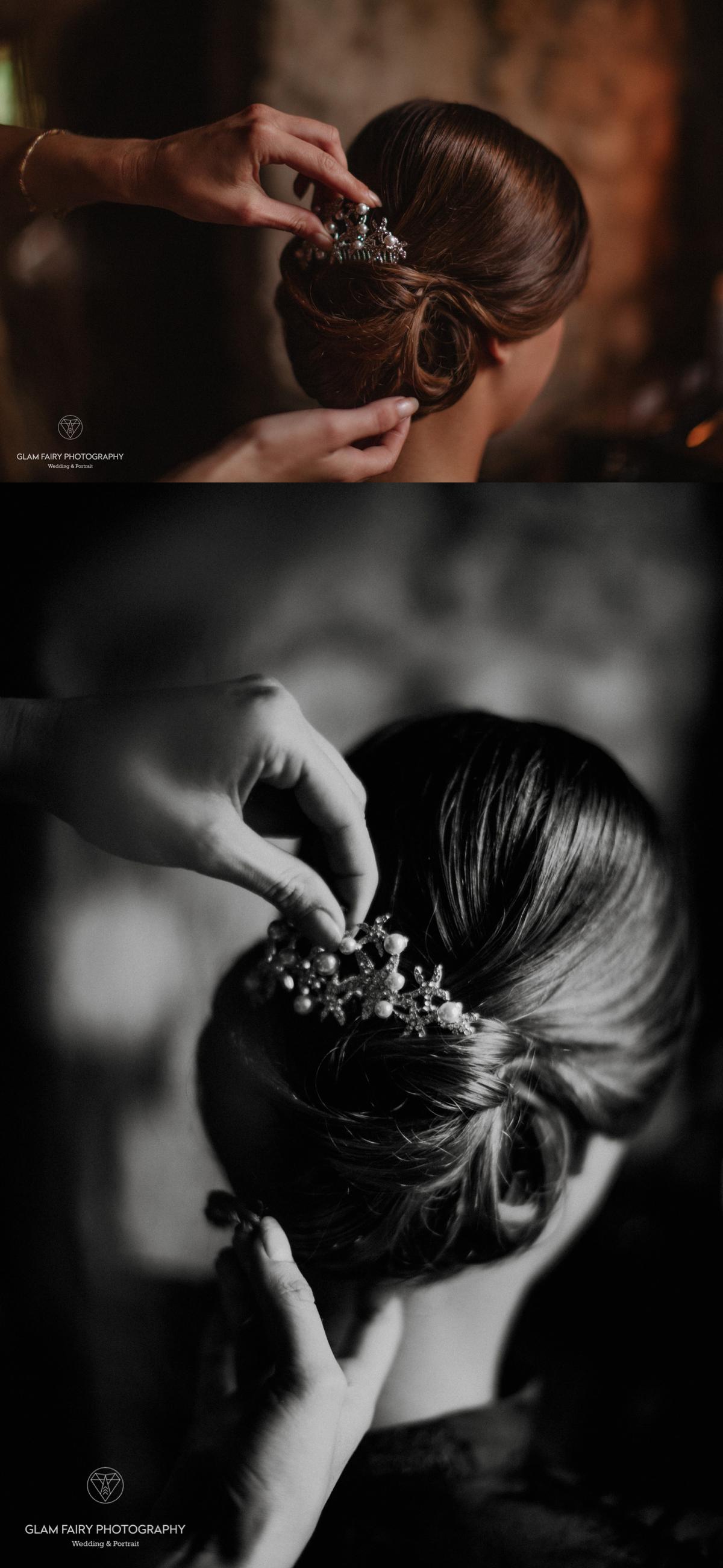 glamfairyphotography-mariage-manoir-de-portejoie-anais_0009