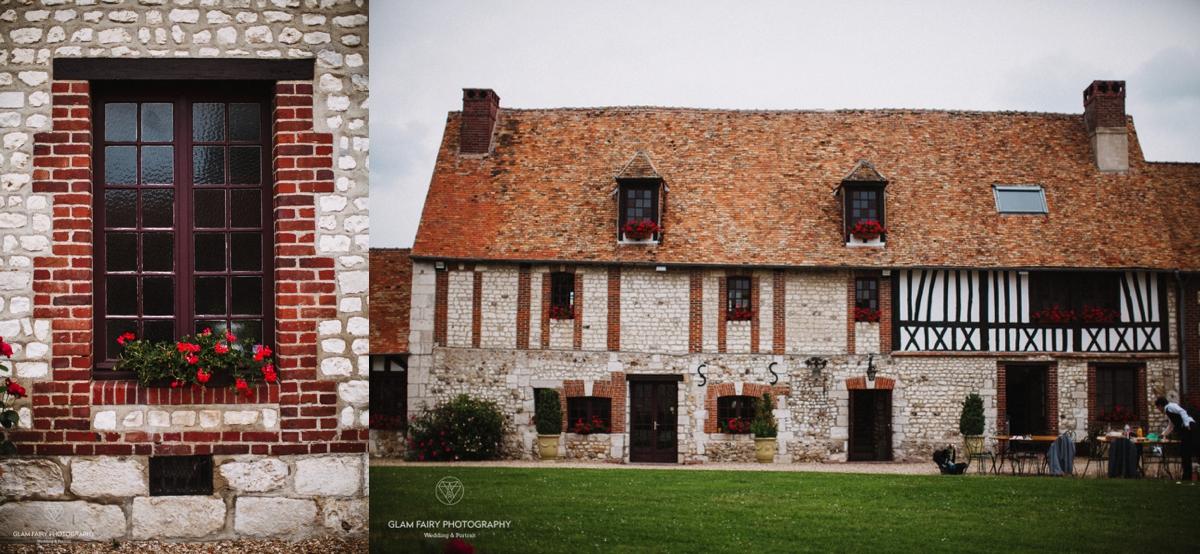 glamfairyphotography-mariage-manoir-de-portejoie-anais_0017