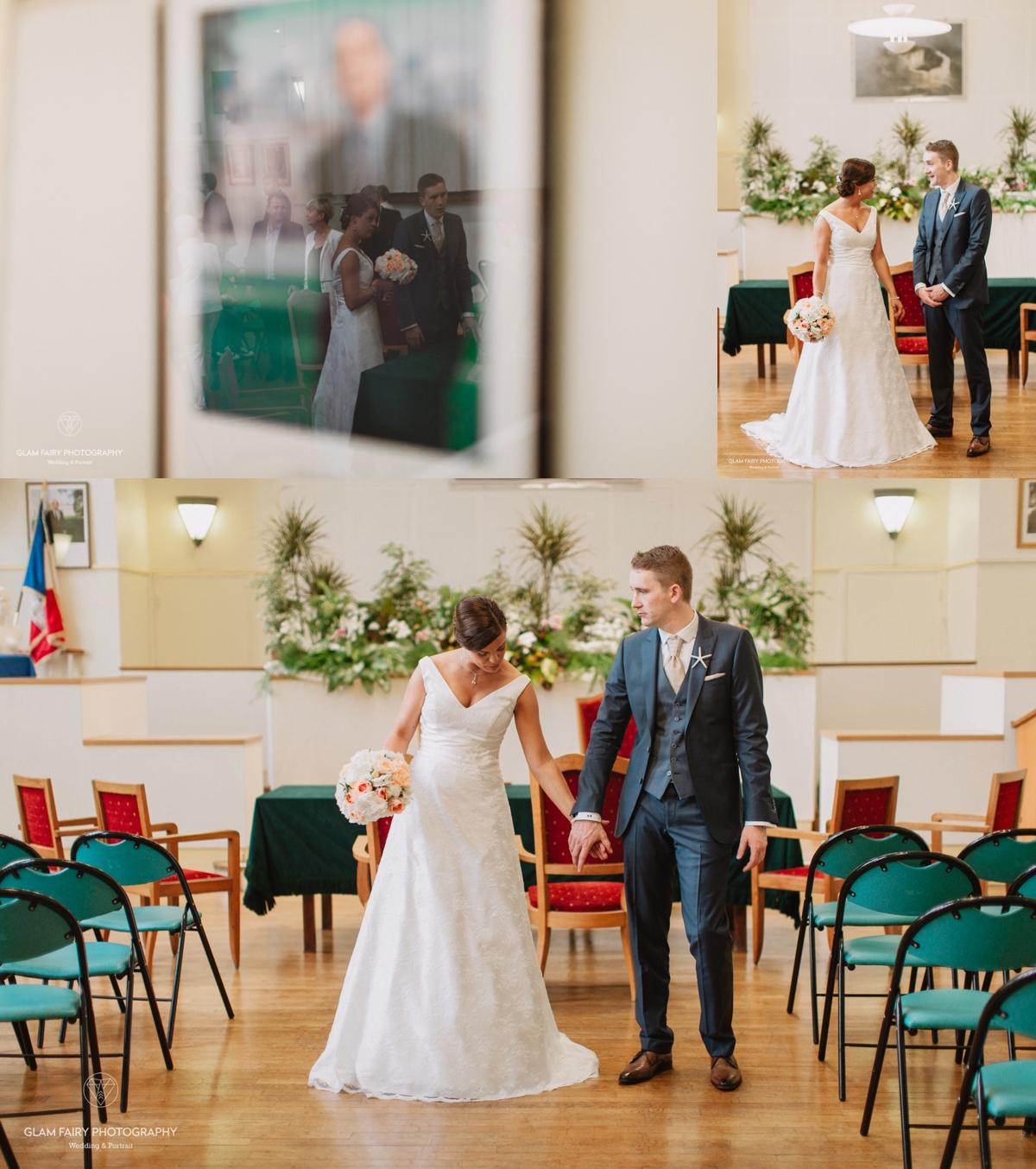 glamfairyphotography-mariage-manoir-de-portejoie-anais_0039