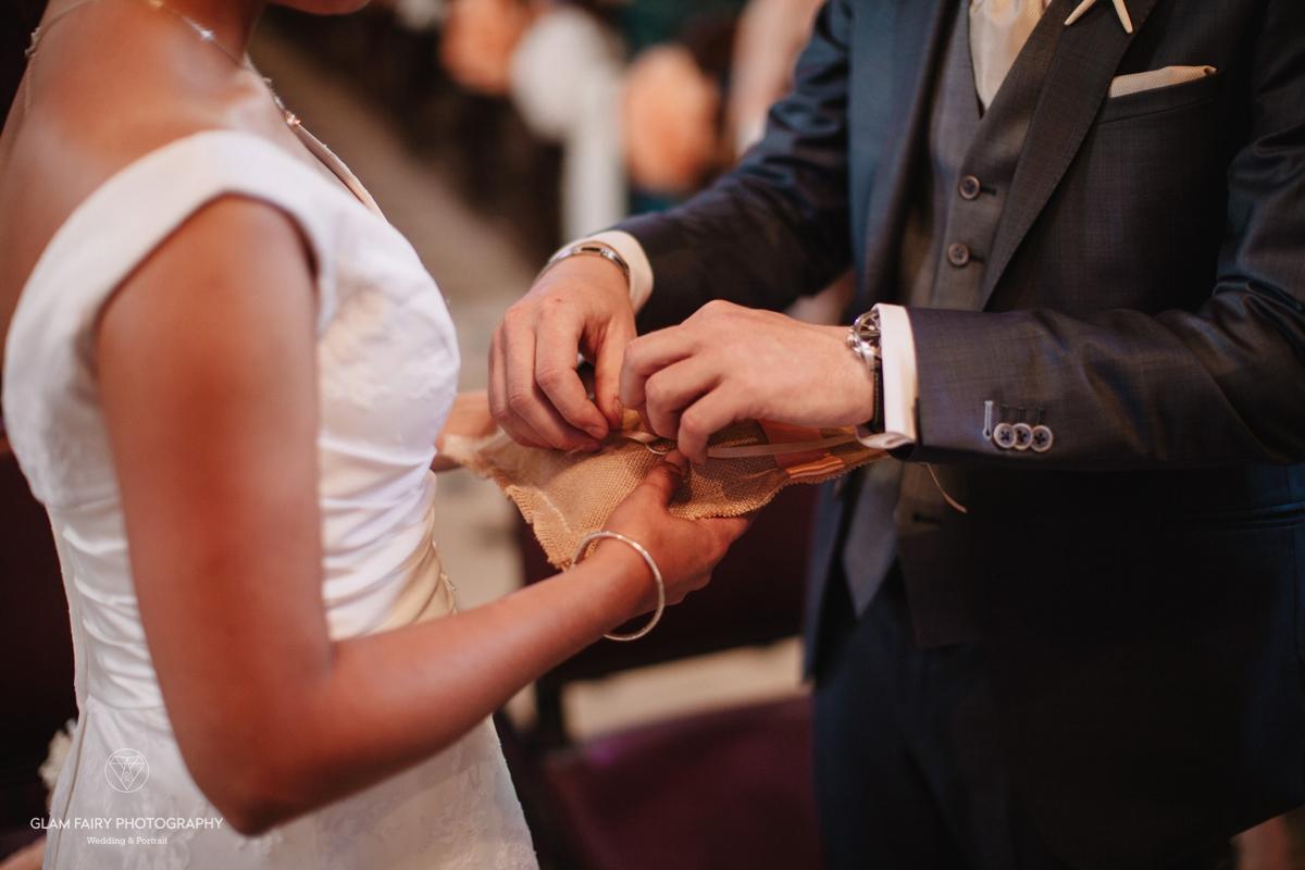 glamfairyphotography-mariage-manoir-de-portejoie-anais_0050