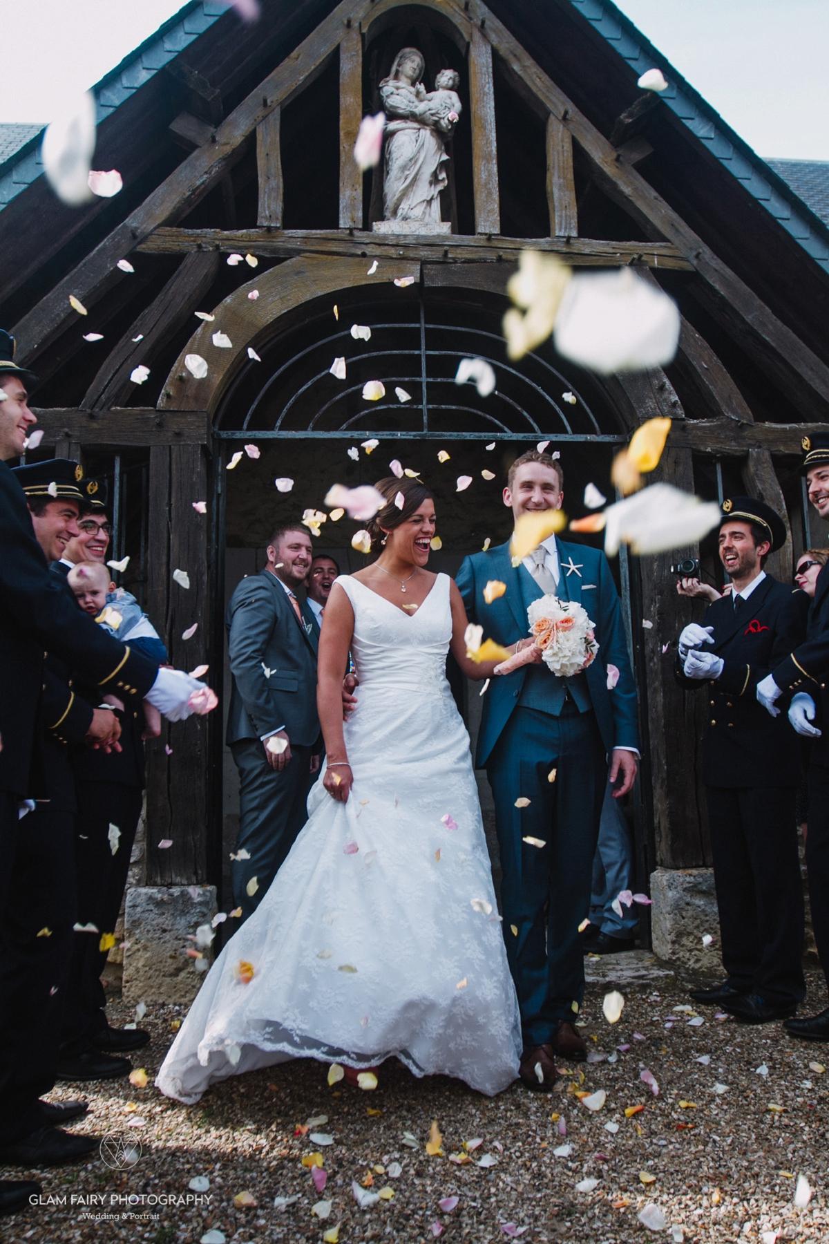 glamfairyphotography-mariage-manoir-de-portejoie-anais_0053
