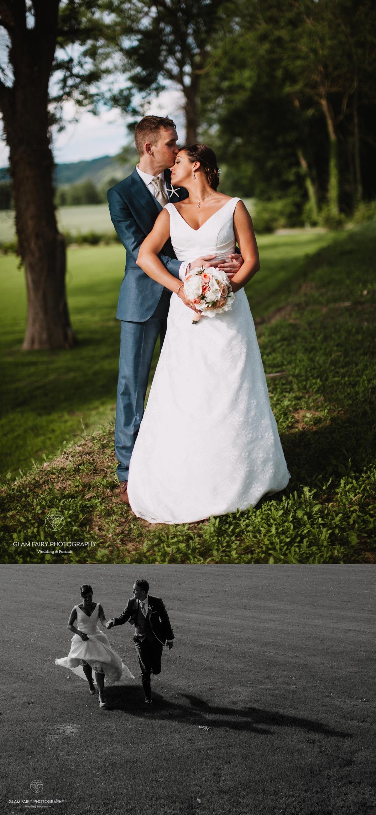 glamfairyphotography-mariage-manoir-de-portejoie-anais_0056