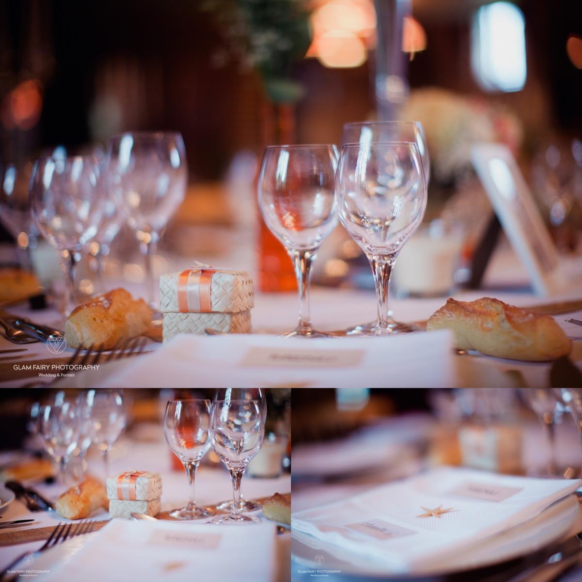 glamfairyphotography-mariage-manoir-de-portejoie-anais_0059