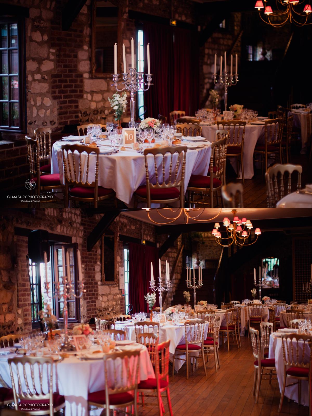 glamfairyphotography-mariage-manoir-de-portejoie-anais_0060