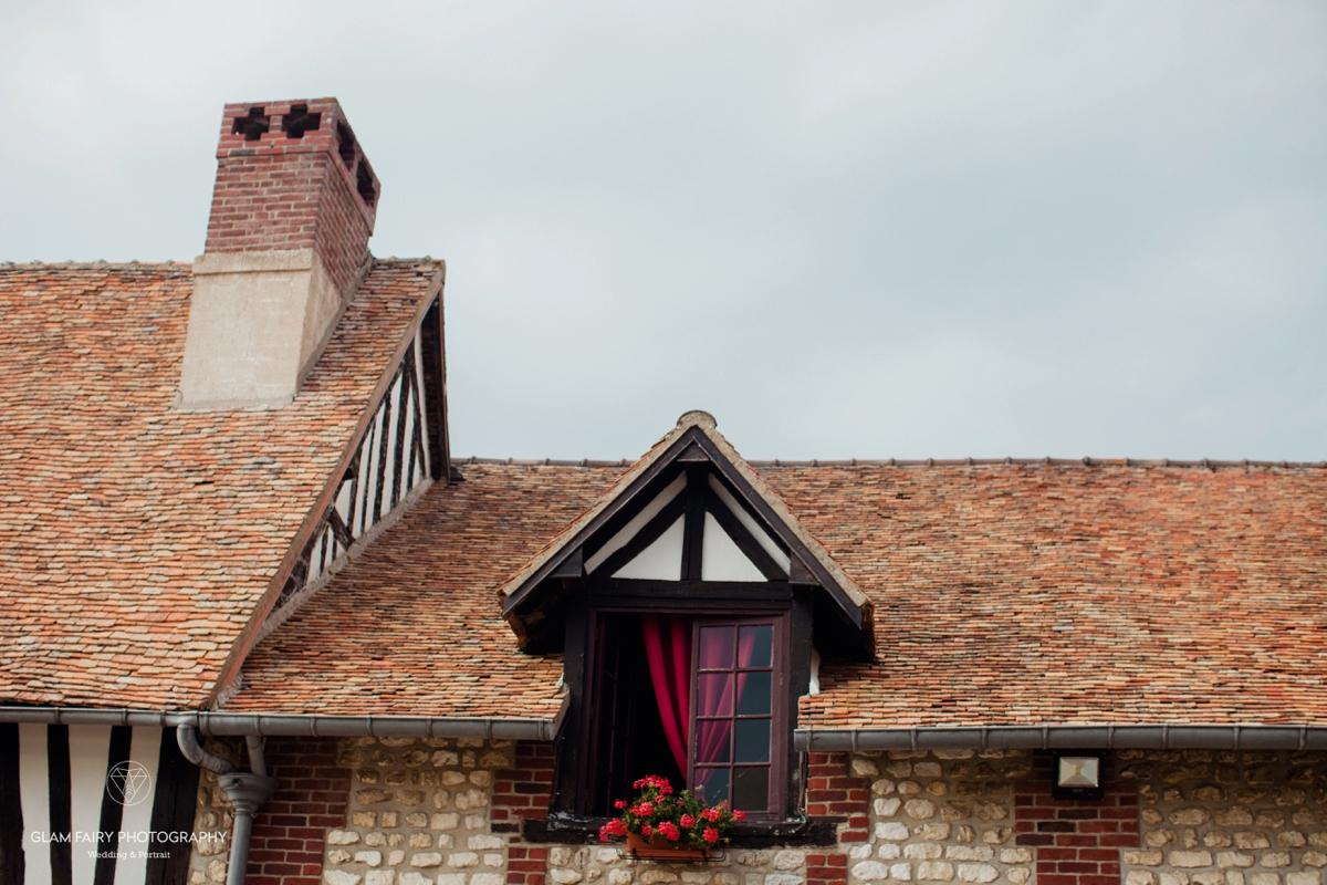glamfairyphotography-mariage-manoir-de-portejoie-anais_0064