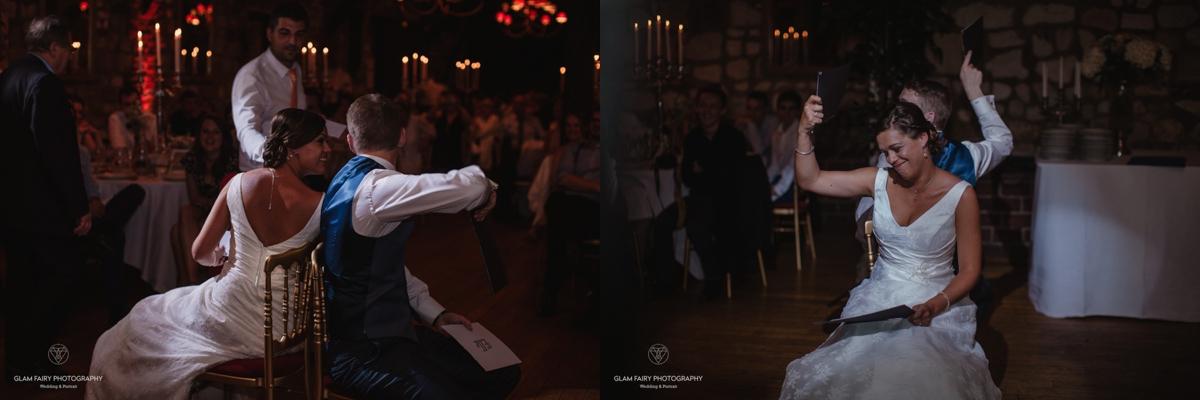 glamfairyphotography-mariage-manoir-de-portejoie-anais_0069