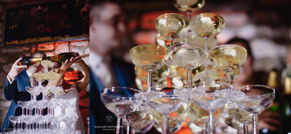 glamfairyphotography-mariage-manoir-de-portejoie-anais_0072