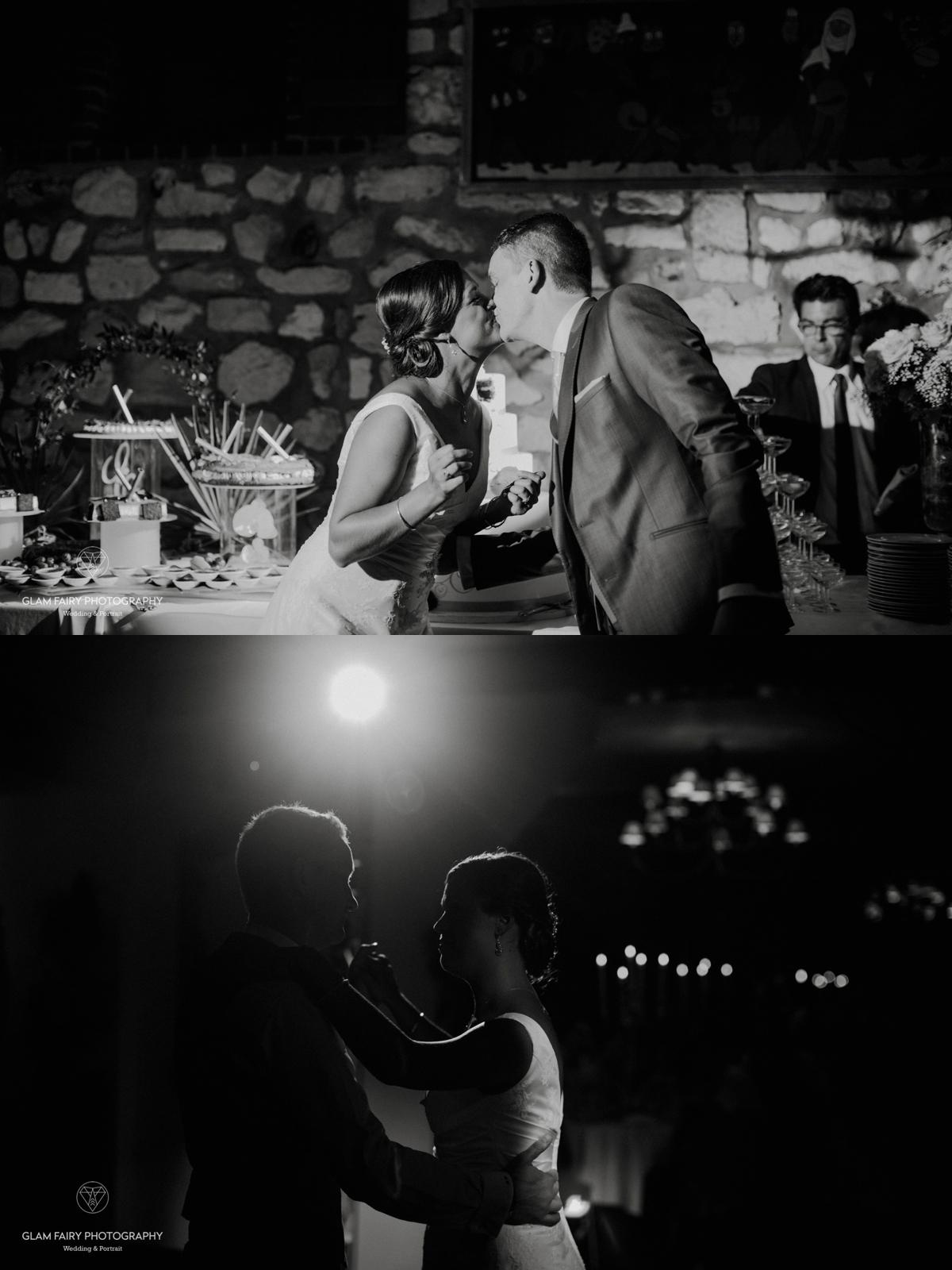 glamfairyphotography-mariage-manoir-de-portejoie-anais_0073