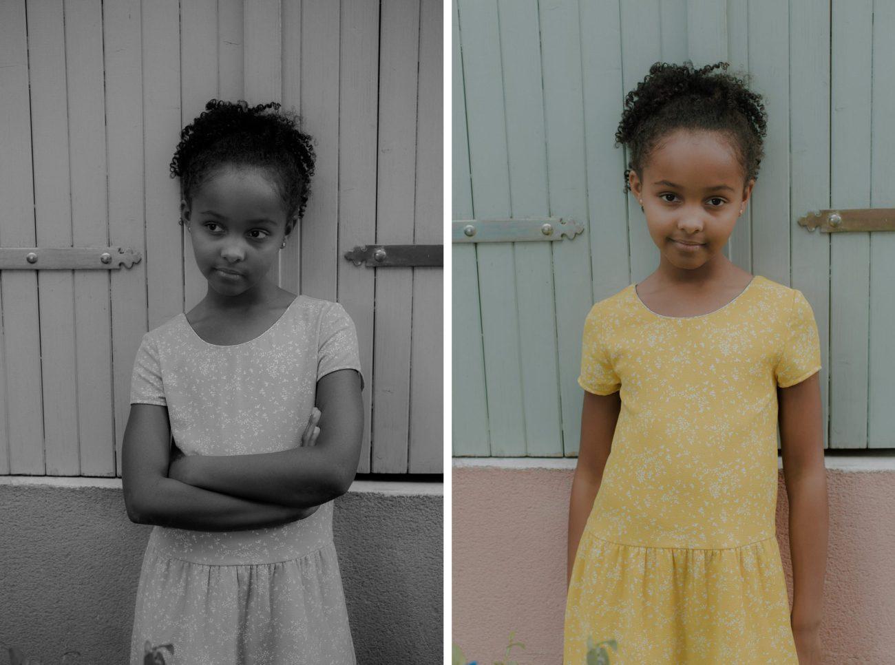 Glam Fairy Photography - Book photo enfant Paris
