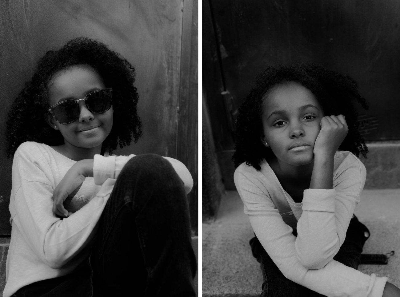 Glam Fairy Photography - Portrait photographer Paris