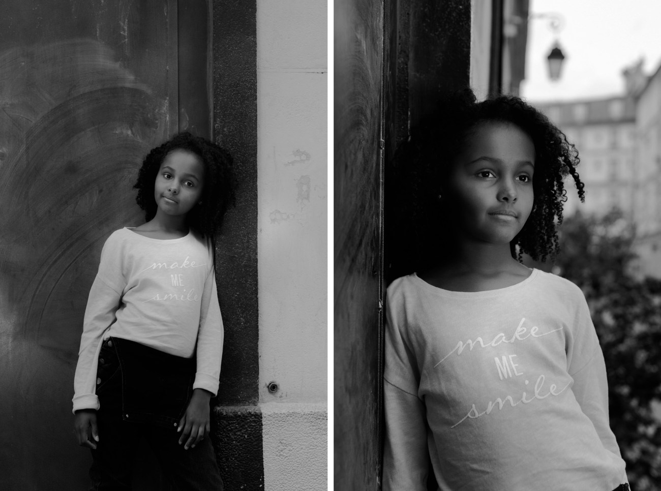 Glam Fairy Photography - Shooting enfant Paris