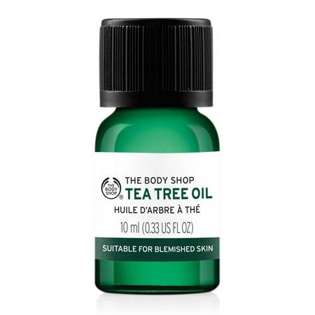 Tree Tea Oil Seven Ways To Remove Skin Tags Naturally