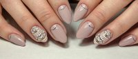19 Fun Designs For Cute Nails That Will Make You Flip!
