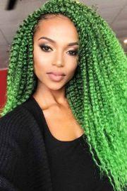 fantastic crochet braids hairstyles
