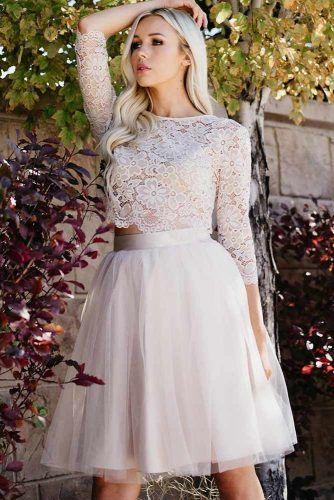 Tutu Skirt #tutuskirt