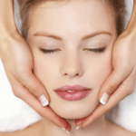 A Must-Read for Anyone Considering a Facial
