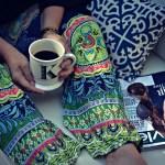 Fall Wardrobe: On a Budget
