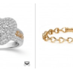 Howard's Jewelry Center & Giveaway!