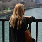 Chicago Getaway