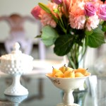 Mothers Day Flowers : FTD