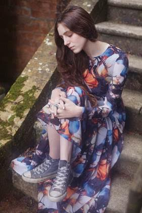 House of Blues BIRDY Concert Giveaway
