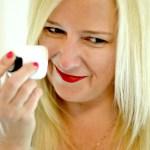 Best Illuminator Makeup