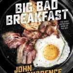Best Brunch Recipes to Impress!