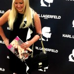 Where to Buy Karl Lagerfeld for Less